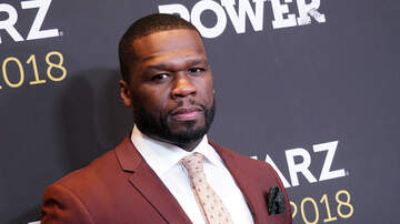 Frankie Robinson - Oh Now It's On! 50 Cent Enters The Nick Cannon, Eminem Beef!