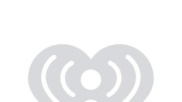 Van and Bonnie in the Morning - Meet the new Foundation President of the World Food Prize!