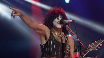 Rock News - KISS Cancels Australian Tour As Paul Stanley Battles Flu Complications