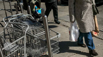 Capital Region News - Albany County Prepares to Pay a Fee to Use Plastic Shopping Bags