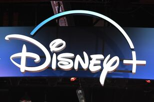 What Will Happen If You Share Your Disney+ Passwords
