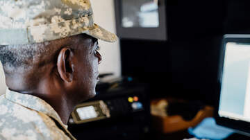 Defense - Survey Finds Positive Perceptions Of Hiring Veterans For Tech Careers