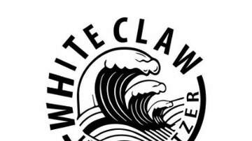 None - White Claw Wild Pre-game Party 11/21 vs Rangers - 7th Street Truck Park