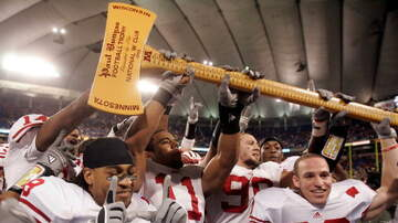 Beat of Sports - The Odd Stories Behind The Trophies College Football Teams Play For