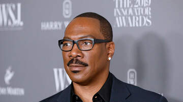 image for Eddie Murphy will star in Beverly Hills Cop 4