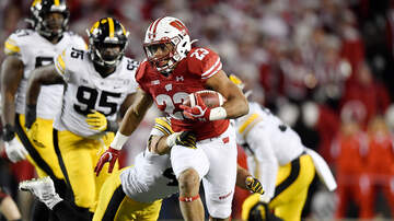 The Crossover with Ted Davis & Dan Needles - Is This The Strongest The Big Ten Has Been Top To Bottom In Recent Memory?