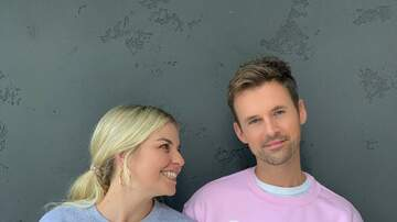 Ryan Seacrest - Tanya Rad: My BFF Brad Goreski Has a Podcast Now — and We Got Real
