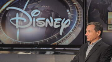 Hudson - Disney Plus hits over 10 million sign-ups on its first day of launch!