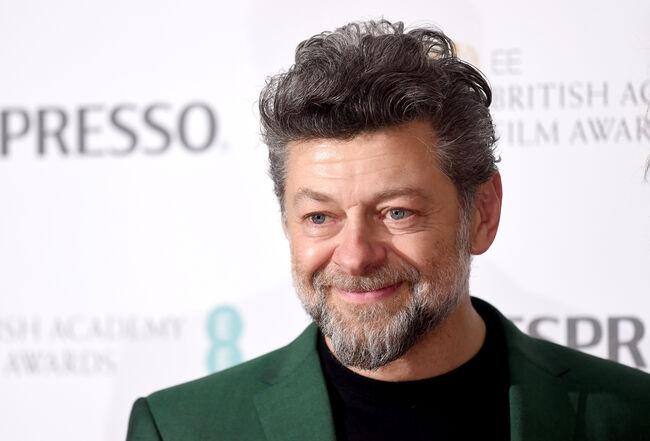 Nespresso British Academy Film Awards Nominees Party - Red Carpet Arrivals