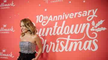 Nina - Here Is How To Make $1,000 Watching Hallmark Christmas Movies!