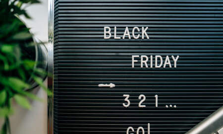 JROD - Black Friday Deals Are Coming. Get Your Plan Together Here