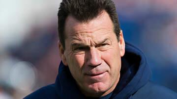 Vikings Blog - Kubiak impact on Vikings' offense is clear; Broncos to visit | KFAN 100.3