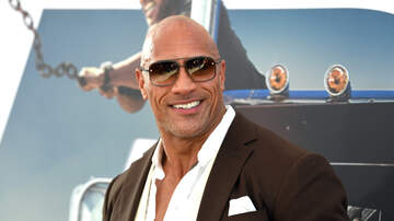 Big Boy's Neighborhood - Dwayne The Rock Johnson Will Finally Be In A Super Hero Movie!