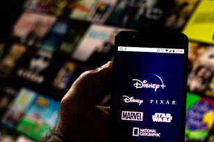 Save On Disney+ With The Best Cyber Monday Discount