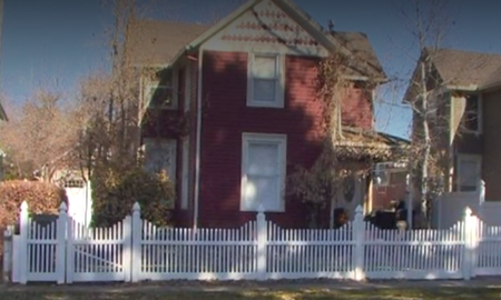 National News - False Wall Found in Colorado Daycare Owner's Home With 26 Kids in Basement