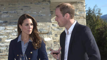 Entertainment News - Prince William Revealed Kate Middleton Is Actually A Big Fan Of Reality TV