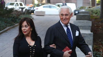 Noticias Nacionales - Roger Stone Found Guilty of Lying to Congress to Protect Trump's Campaign