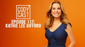 Headlines - Kathie Lee Gifford Heads South With High Hopes