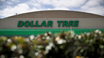 None - FDA issues warning to Dollar Tree for receiving 'potentially unsafe drugs'