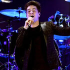 Panic At The Disco Share 'Into The Unknown' Off The 'Frozen 2' Soundtrack