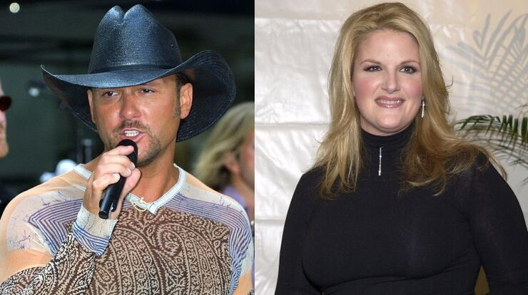Best New Albums 2020.From Tim Mcgraw To Trisha Yearwood 15 Country Albums
