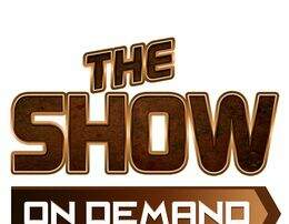 Follow Along With The Show - The Show Presents: The Full Show On Demand - 11.15.19