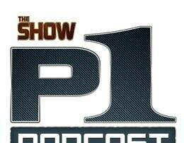 Follow Along With The Show - The Show Presents: P1 Podcast - Sexting 101