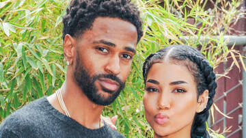 iHeartRadio Music News - Big Sean Gets X-Rated — Raps About His Sex Life With Ex Jhene Aiko