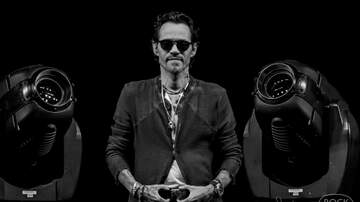 image for Marc Anthony at Mohegan Sun