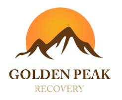 image for Bruce Santiago, Golden Peak Recovery talks teen vaping & violence epidemics