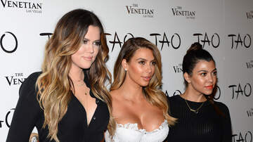 Crystal Rosas - Kardashian Family Dragged Over Food Fight on Their Show