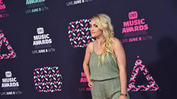 Crystal Rosas - Jamie Lynn Spears Teases Possible Zoey 101 Reboot You Ready?