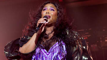 Entertainment News - Lizzo Faces Lawsuit After Ordering Food Delivery In Boston