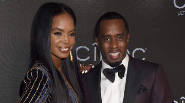 Entertainment News - Diddy Honors Kim Porter On Anniversary Of Her Passing: 'I Miss You So Much'