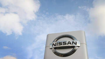 National News - Nissan Recalling Over 450,000 Vehicles Due to Fire Danger