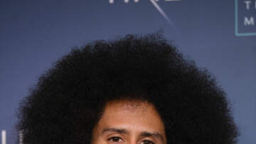 Spudd - Colin Kapernick on the Detroit Lions?
