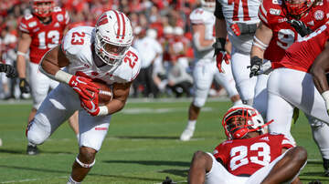 Wisconsin Badgers - Video Highlights: Wisconsin 37, Nebraska 21