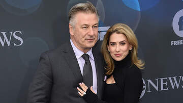 iHeartRadio Music News - Hilaria Baldwin Gives Health Update After Suffering Second Miscarriage