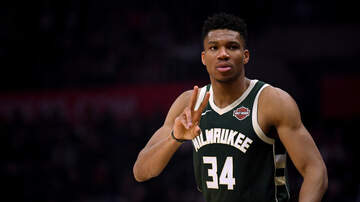 Bucks - Bucks roll short-handed Pacers 102-83 on Saturday
