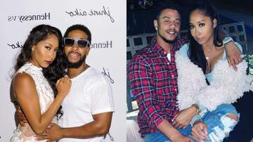 image for Omarion Breaks His Silence On Lil Fizz and Apryl Jones