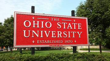 image for Two Ohio State Football Players Have Been Charged With Rape & Kidnapping