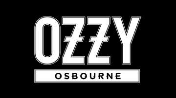 None - Ozzy Osbourne: No More Tours 2 With Special Guest Marilyn Manson