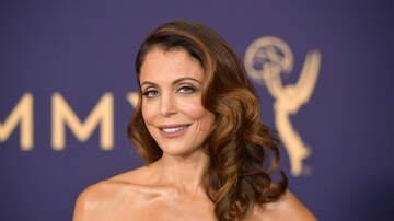 Local News - Bethenny Frankel Sells $4M NY Loft After Two Year On Market