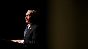 Len Berman and Michael Riedel in the Morning - Former Mayor Bloomberg Reverses Stop Frisk Stance