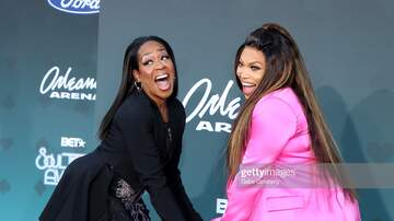 The Tea with Mutha Knows - BET Soul Train Awards 2019 Winners List
