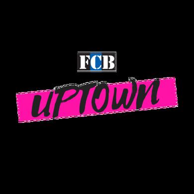 FCB Uptown logo