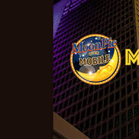 The Gulf Coast's Rock Station TK101 Wants You To Ring In 2020 With Collective Soul At This Year's Moonpie Over Mobile!