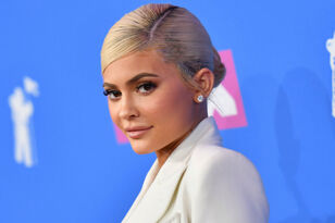 Kylie Jenner Sells Majority Stake Of Kylie Cosmetics For Millions