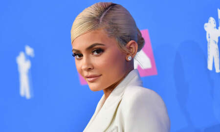 Entertainment News - Kylie Jenner Sells Majority Stake Of Kylie Cosmetics For Millions