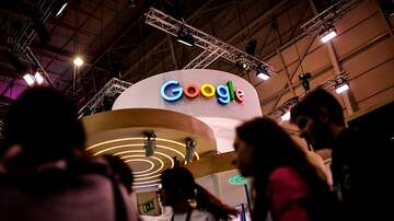 Cyber - Google Plans To Get Into Banking By Offering Checking Accounts